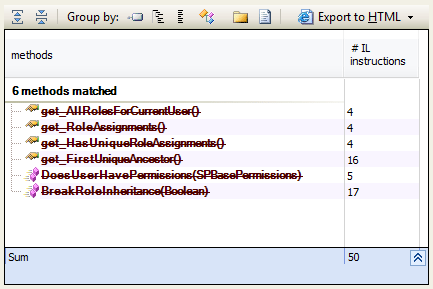 ndepend_spsREmoved