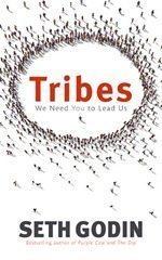 tribes-seth-godin1