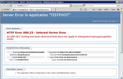 pivot_02_iis6_settings