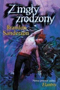 Z-mgly-zrodzony_Brandon-Sanderson,images_big,25,978-83-7480-080-8