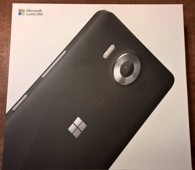 lumia 950 box_001