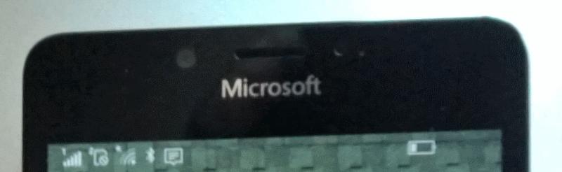 lumia 950 ms_logo