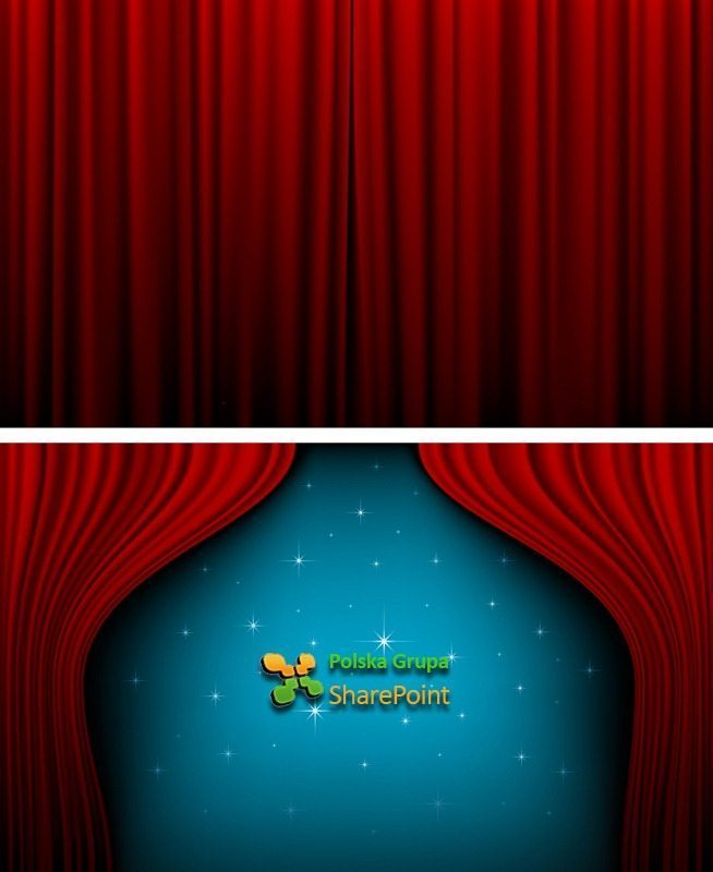 stock_backgrounds_theater_cs2