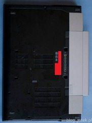 M4500-9