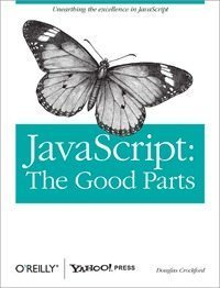 javascript_the_good_parts