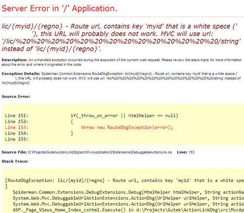 actiondbg_error