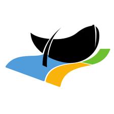 logo Lodz.NET