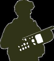logo mobilization