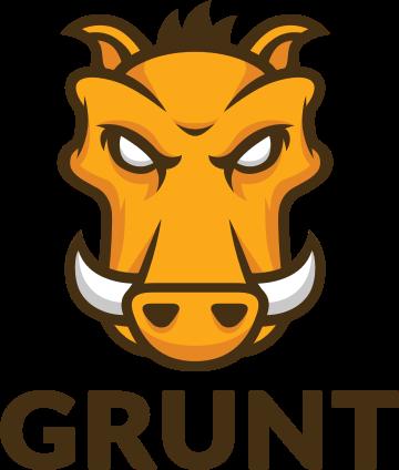 Grunt JavaScript Task Runner