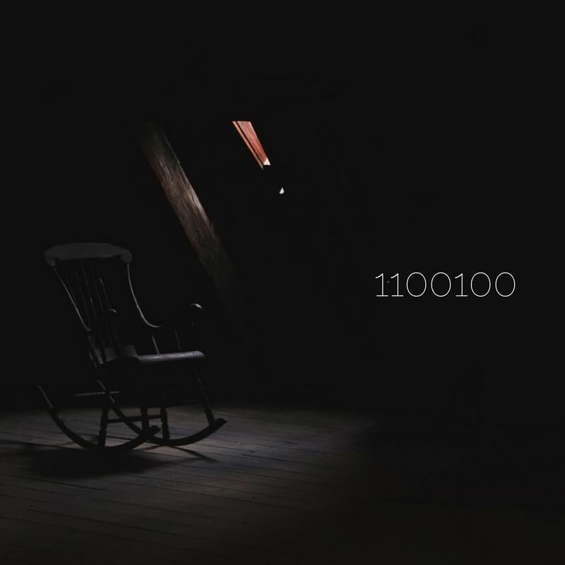 W oczekiwaniu na 1100100