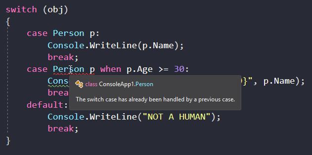 Analiza kodu w czasie rzeczywistym