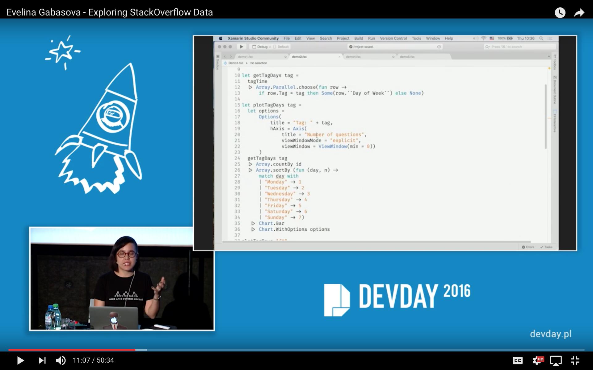how to make kodu full screen